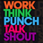 punchcreative