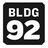 BLDG92