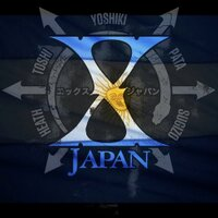 X-Japan Street Arg | Social Profile