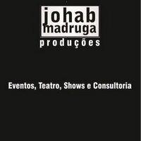 Johab Madruga | Social Profile
