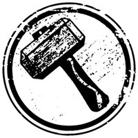 Blacksmith | Social Profile