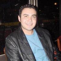 Cristian Porras | Social Profile