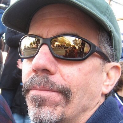 Jeff Caraska | Social Profile