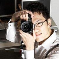 이준혁   Social Profile