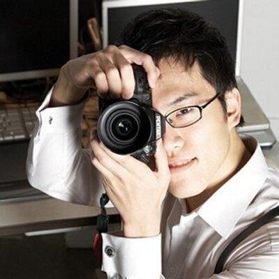이준혁 | Social Profile