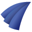 YUI Library Social Profile