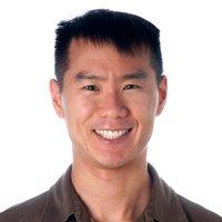 Andrew Su | Social Profile