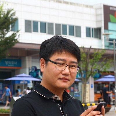 Sangsu Mo | Social Profile