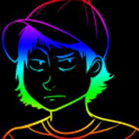 Grozz | Social Profile