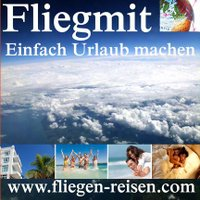 Fliegmit
