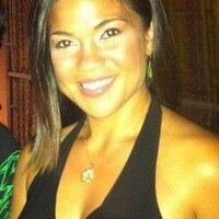 Amber-Lynn Hyden | Social Profile