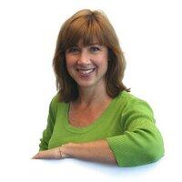 Cathy Harrison   Social Profile