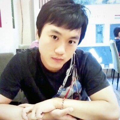 이동현 | Social Profile