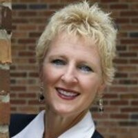 Sandy Ellingson | Social Profile