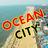 OceanCity_MD