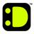 domainit.com Icon