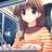 能瀬めぐみ@女声練習中 nose_megumi3636 のプロフィール画像