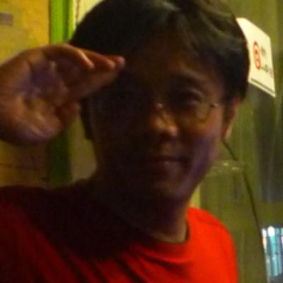 陆以诺 | Social Profile