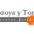 @LozoyayTorres