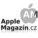 AppleMagazín.cz
