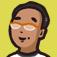 Koichi Tanikawa Social Profile
