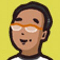 Koichi Tanikawa | Social Profile