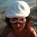 TUBA SAMLI ATILLA's Twitter Profile Picture