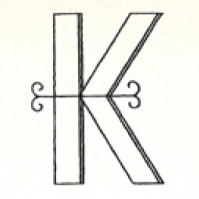 katy hackney   Social Profile