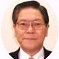 小山明正   Social Profile