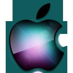 AppleBazar.eu
