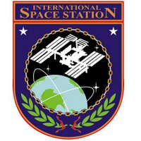 ISS101