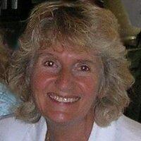 Jenny Barden | Social Profile