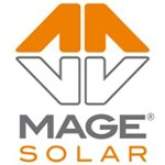 MAGE SOLAR | Social Profile