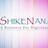 @Shikenan