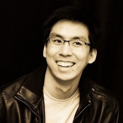 Brian Cheung   Social Profile