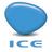 @ICEFM_