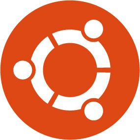 Planet Ubuntu Social Profile