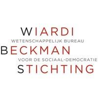 WiardiBeckman