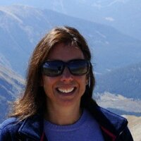 Lori C | Social Profile