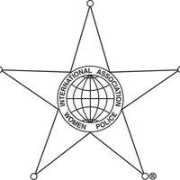 IAWP   Social Profile