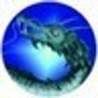 MIYU | Social Profile