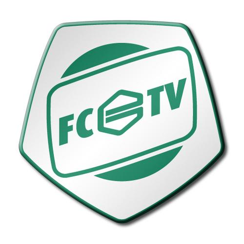 FC Groningen-tv Social Profile