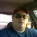 @aristides_amaya