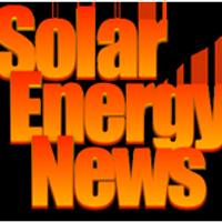 SolarEnergyNews