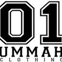 01 Ummah Clothing (@01UmmahClothing) Twitter
