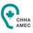 @CHHA_AMEC