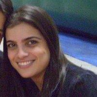 Vida Maria | Social Profile