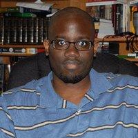 Eric Ekong | Social Profile