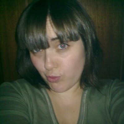 Cristina M. | Social Profile