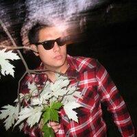Steven Pieters | Social Profile